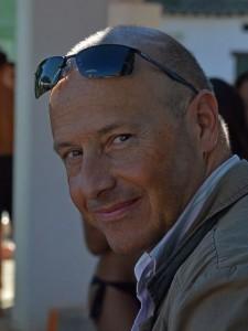 Pietro Li Calzi