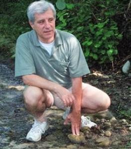 Pietro Moccia