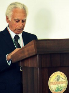 Pietro Nucera
