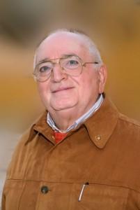 Pietro Taffari