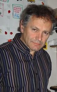 Pino De Vita