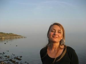 Rachele Carol Odello