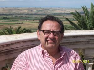 Raffaele Loiodice