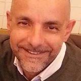 Raffaele Oppo