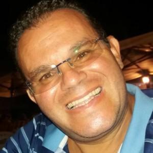 Raffaele Partescano