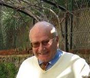 Raffaele Piccininni