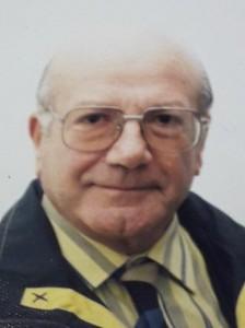 Raffaele Picininni