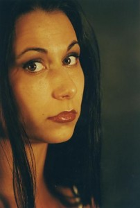 Raffaella Giordano