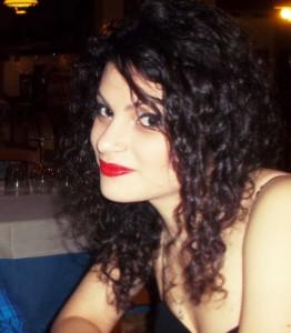 Ramona Florina
