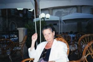 Regina Franceschini Mutini