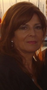 Renata China