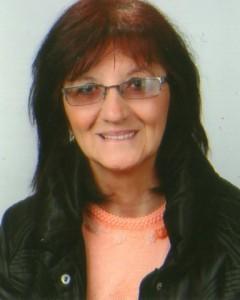 Renata Contri