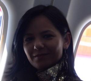 Renata Koco
