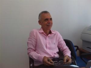 Renato Ventriglia