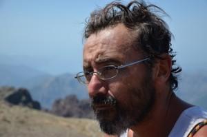 Riccardo Maciocco