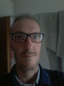 Riccardo Puntil