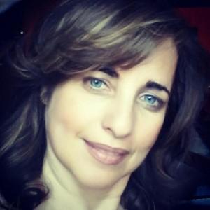 Rina Castelbuono