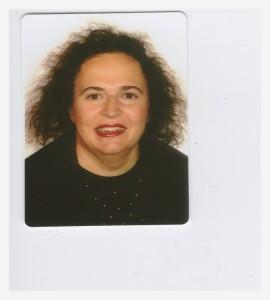 Rita Galli