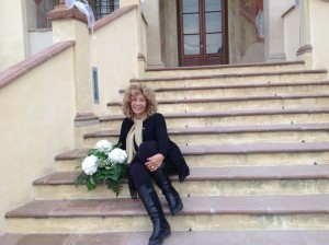 Rita Iacomino