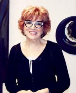 Rita Piangerelli