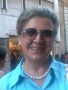 Rita Salvini
