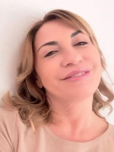 Rita Tedeschi