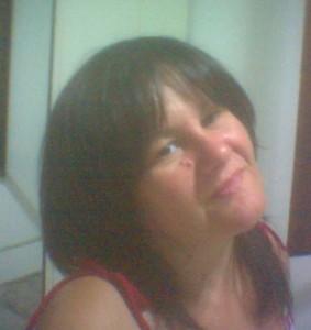 Rita Torre