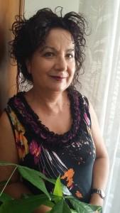 Rita Tundo