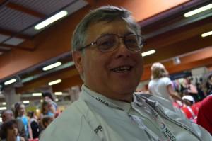 Robert Pavan
