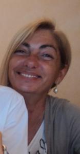 Roberta Benedini