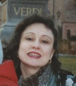 Roberta Bianchi Lusardi