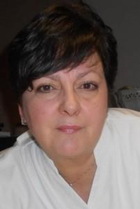 Roberta Libero