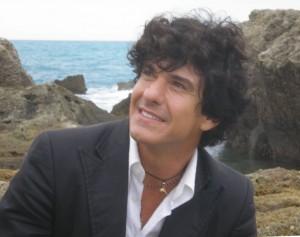 Roberto Acerbi