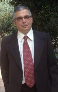 Roberto Benigno