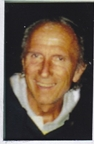 Roberto Bruciapaglia