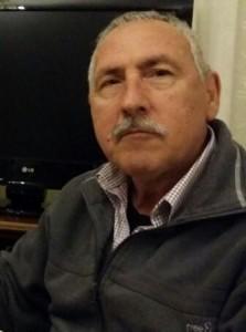 Roberto Cannizzaro