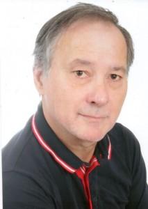 Pasquale Roberto Cortese