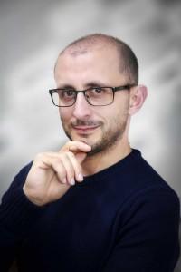 Roberto Gerardi
