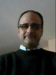 Roberto Lasco