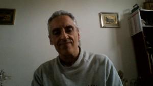 Roberto Lavuri