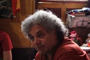 Roberto Parasole