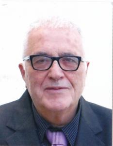 Roberto Polito