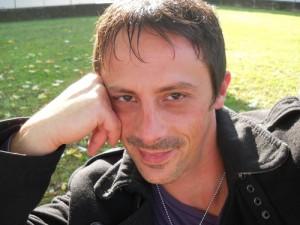 Roberto Sansò