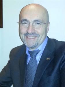 Roberto Scomparin