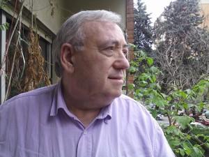 Rocco Sabatino