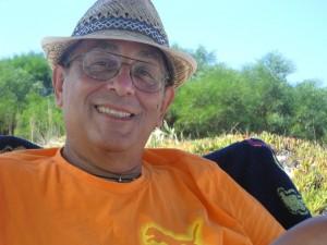 Romolo Benedetti