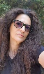 Rosa Bartolucci