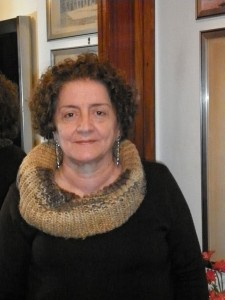 Rosa Bonaiuto