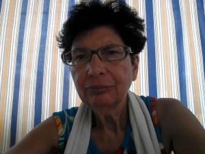 Rosaria Luppino