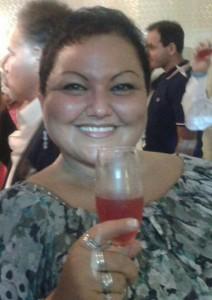 Rosaria Zocchi
